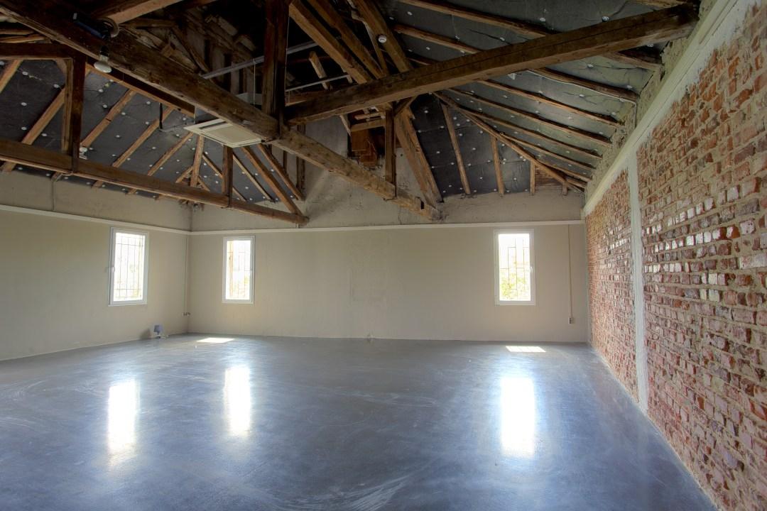 floor-3-small