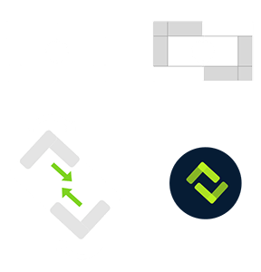 Pundit Club app logo creation