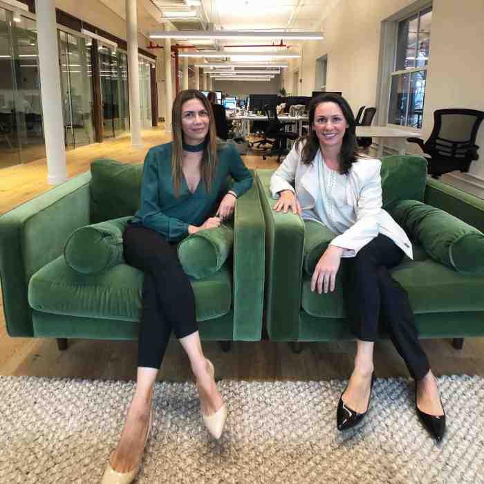 Fabrica Collective interviews Natalie Bridgeman Fields