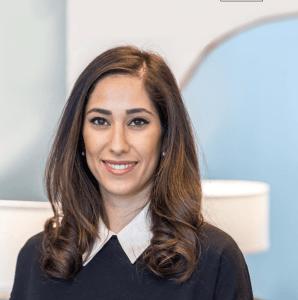Dr.-Tara-Emran- Practical-Psychologist