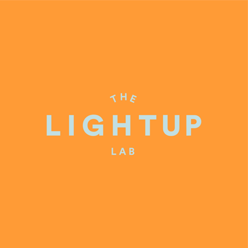 Light-up-lab-logo