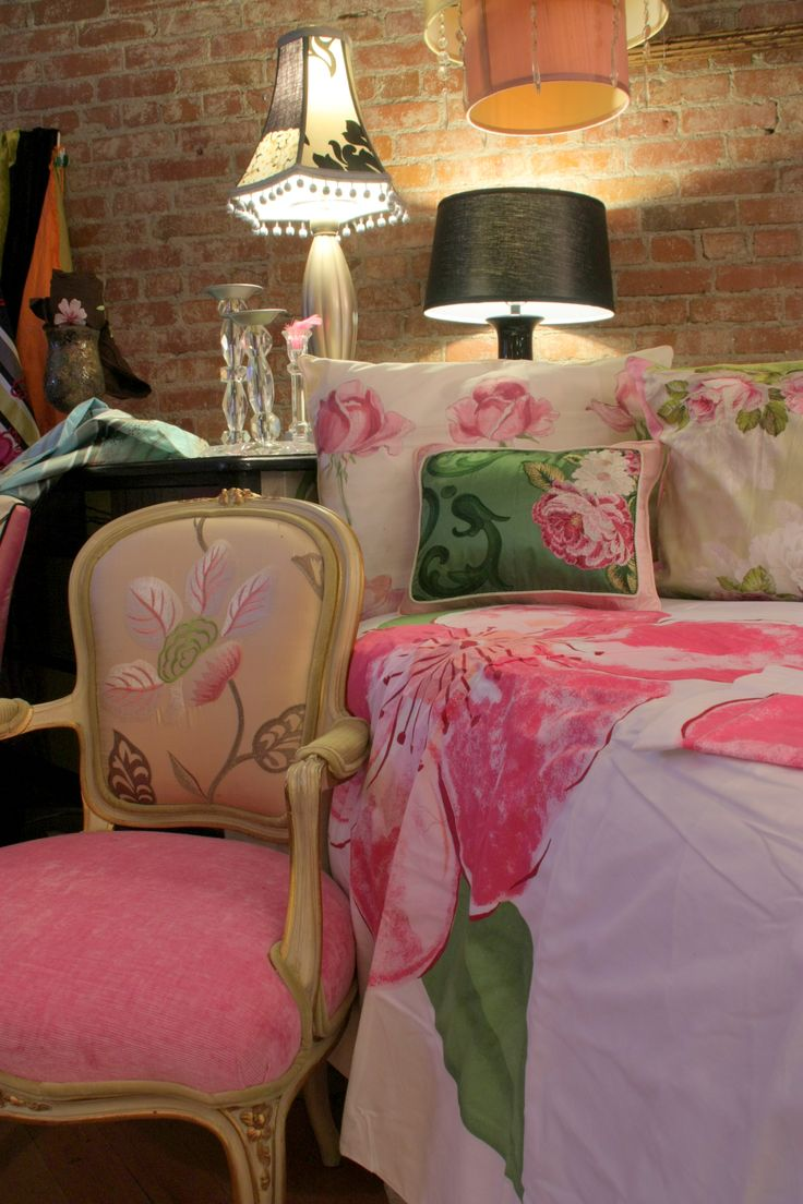 designer sofa pillows sesame street flip open with slumber bag jane hall design – crazy good boho aesthetic ...