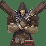 reaper_portrait