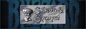siliconsynapse_banner
