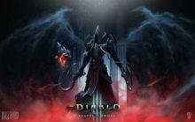 diablo-3-wallpaper9-600x375