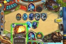 mages-usually-rely-on-spell-damage-to-win-their-matches-in-blizzard-s-hearthstone-game
