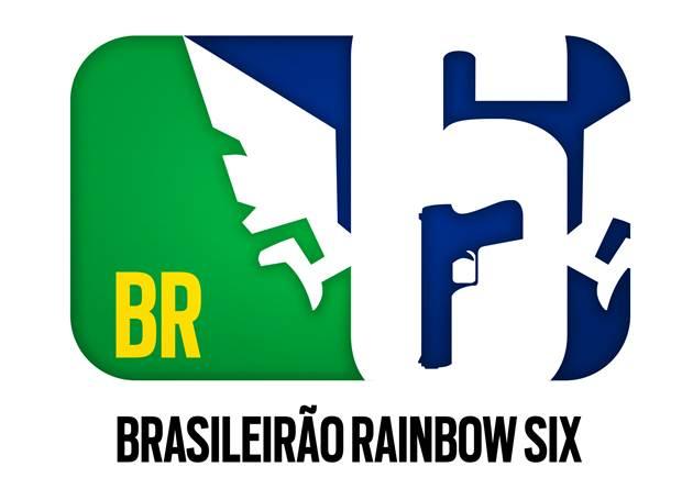 BD vence e mostra força no Brasileirão Rainbow Six