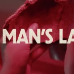 Filmograph: Serialul No Man's Land
