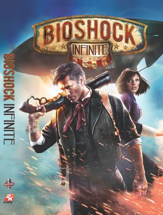 Source: Irrational Games http://downloads.2kgames.com/irrational/covers/PCXBOX_GroupWZepp.pdf
