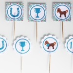 toppers-poney-liberty-turquoise