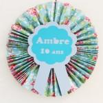05-15-anniversaire-Ambre-(17)