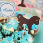 05-15-anniversaire-Ambre-(76)