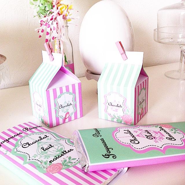 kit-paques-boite-chocolat