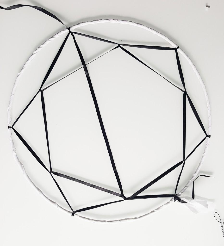 diy no l calendrier de l avent attrape r ves la fabricamania. Black Bedroom Furniture Sets. Home Design Ideas