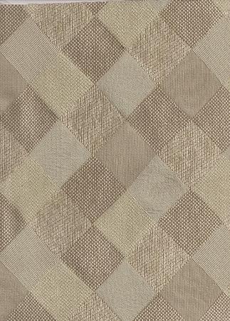 printed fabric sofa designs cheap sofas orange county modern squares diamond pattern upholstery white tan ...