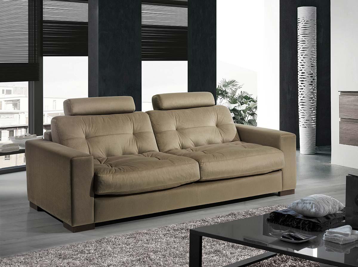 Muebles cadiz tabl n de anuncios com muebles en c diz for Muebles de segunda mano en cadiz