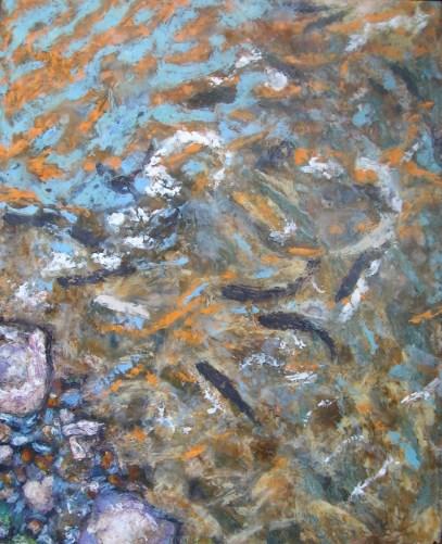 3.Moormans_River