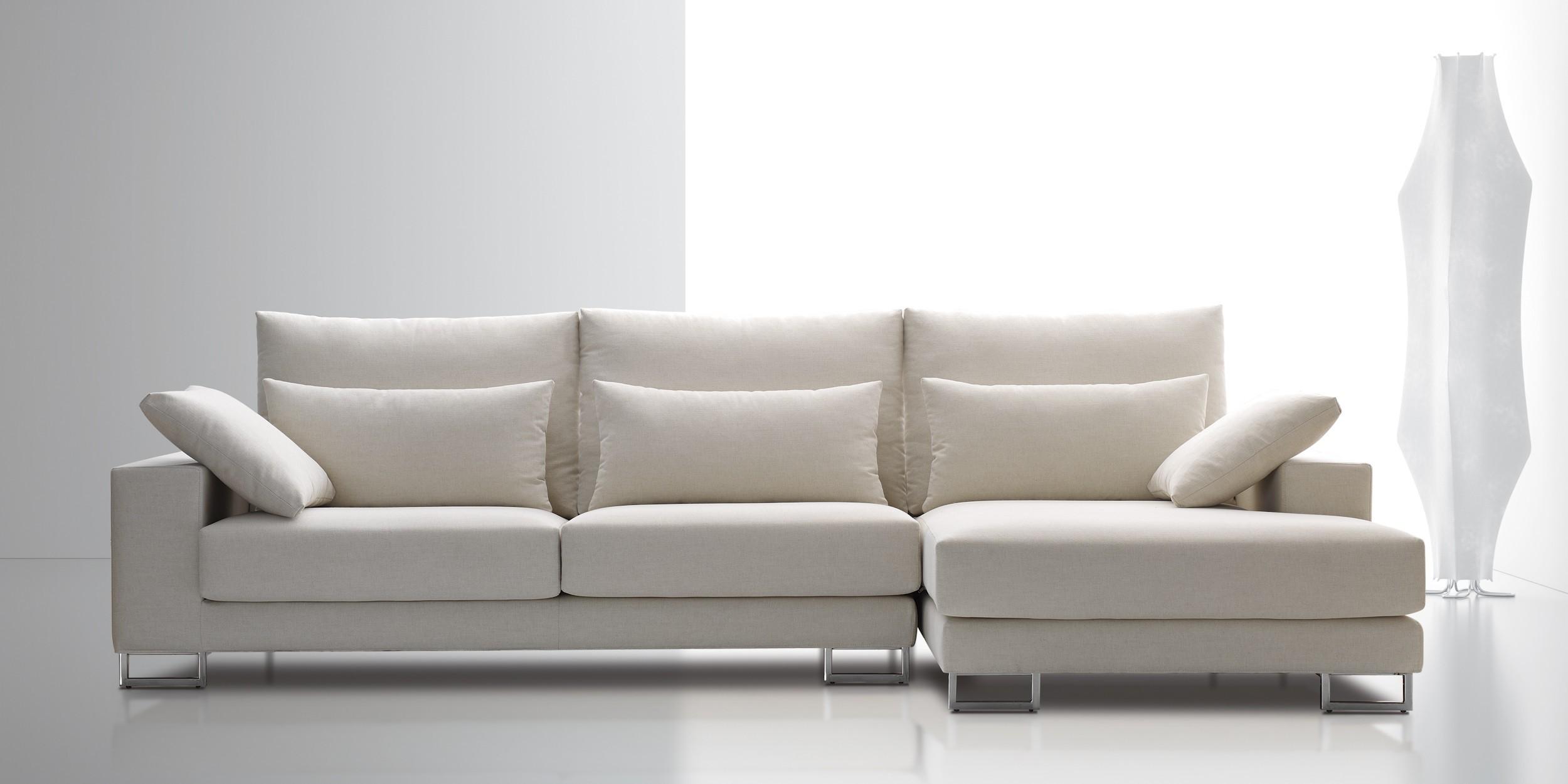 sofa madrid tienda steam cleaning leather tiendas sofas perfect de diseo tela antimanchas