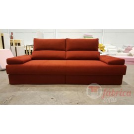 tiendas sofas cama baratos madrid black and red sofa bed tienda comprar arena