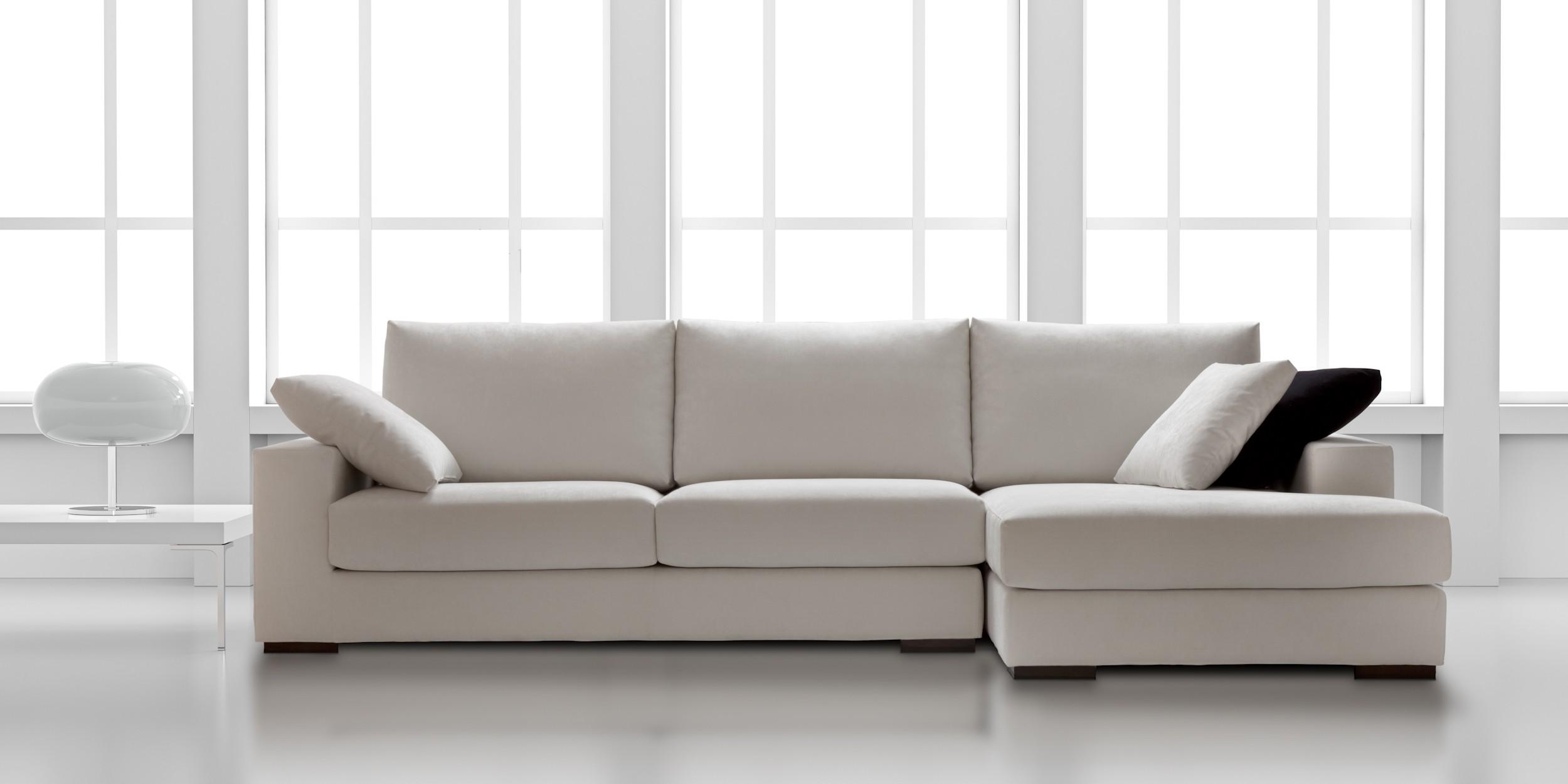 tiendas sofas cama baratos madrid standard sofa bed mattress size tienda comprar venecia