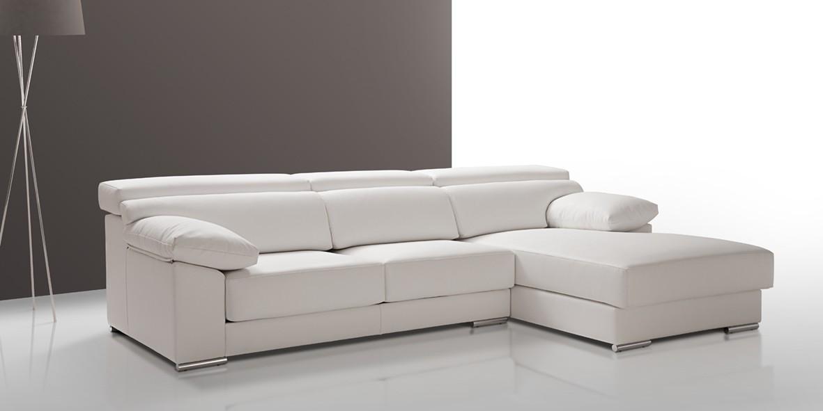 sofa cama bogota venta green velvet canada comprar sofas baratos. affordable sof plazas ron ...
