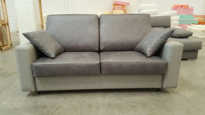 sofas modernos baratos madrid functionalities net sofas modernos baratos - Sofas Modernos Baratos
