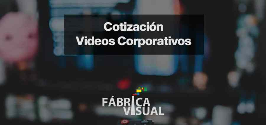 cotizacion-videos-corporativos