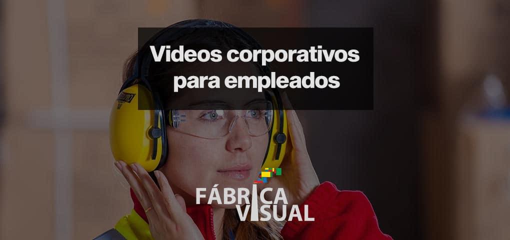 videos-corporativos-para-empleados