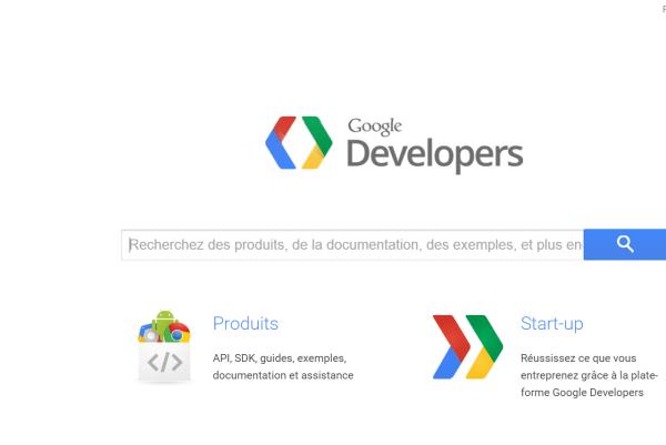 Structure et inventaire : suivi d'un projet de contenu par Google