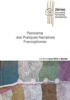 2e-journees-narratives-francophones.jpg