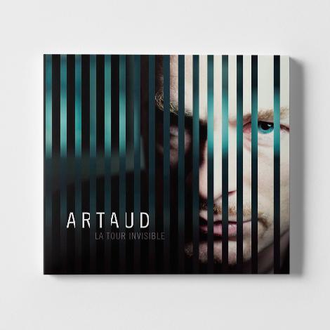 Vincent Artaud La tour invisible