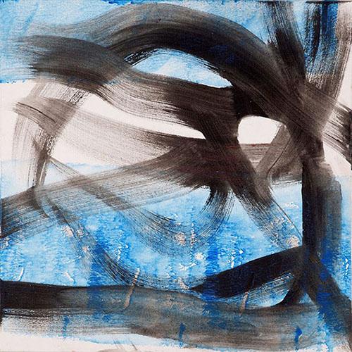 Fabrice Moreau Peinture