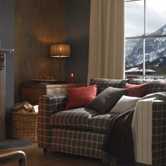 Free Sofa Leeds Sofas Classicos Estilo Ingles Abraham Moon Fabrics York | Fabric Gallery