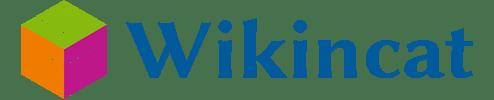 Wikincat