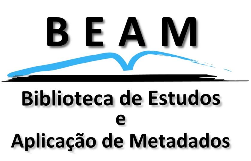 Biblioteca de Estudos e Aplicação de Metadados (BEAM)