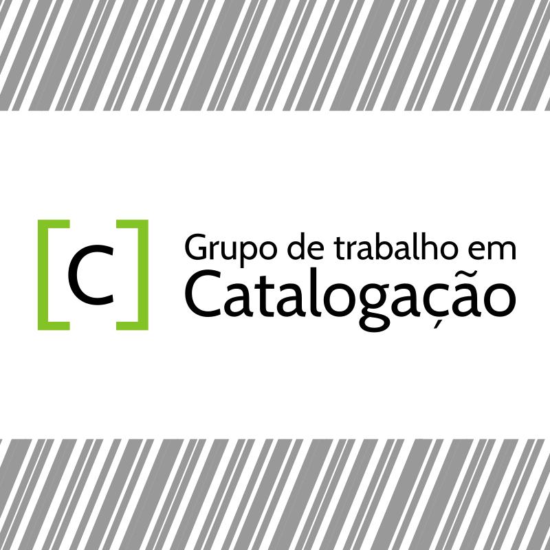 Memórias da catalogação brasileira