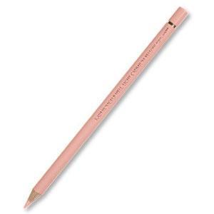 Flesh pencil
