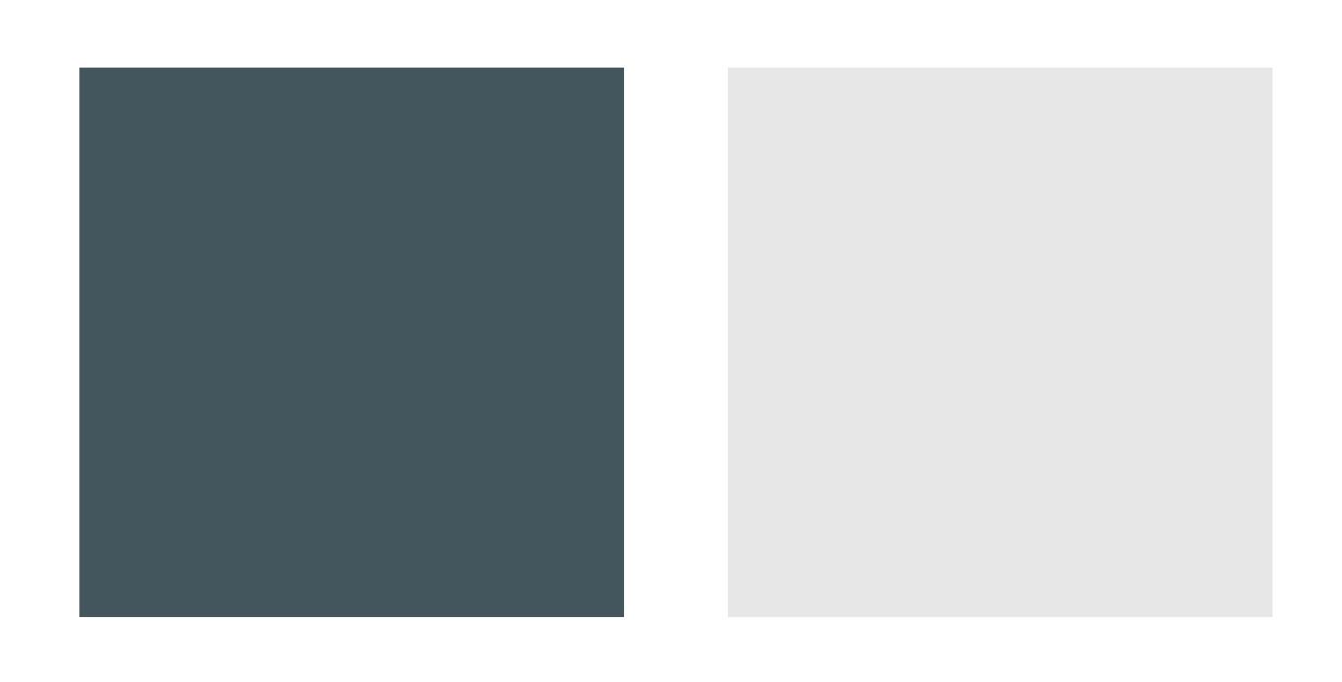256 Shades Of Grey Fabrickated