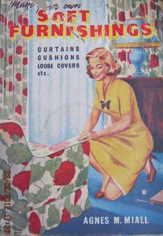 Home Dressmaking by Agnes M. Miall