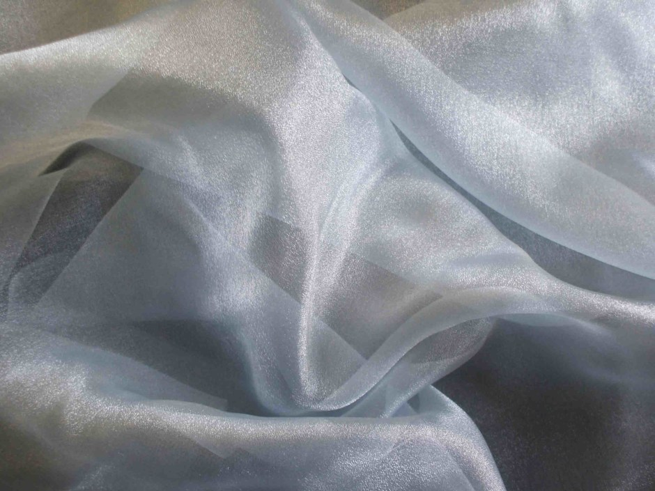 light-blue-crystal-organza-fabric-142-145cms-70-p