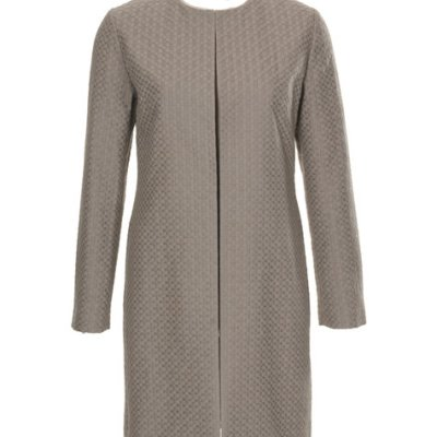 Coat 03/2012 110