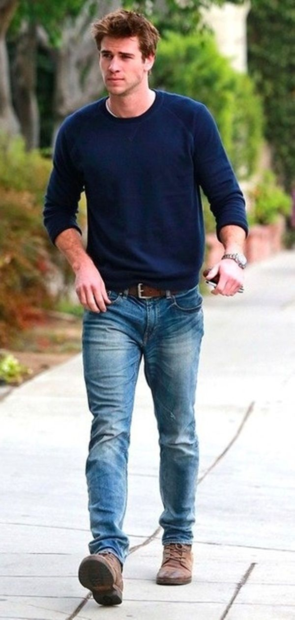 Men's clothing stores produce a wide range of classy, stylish shirts, pants, suits, and accessories for fashion forward men. Trending fashion lines are truly tuned in to what is and is not popular in terms of style, and big clothing line names are often renown for good reason.