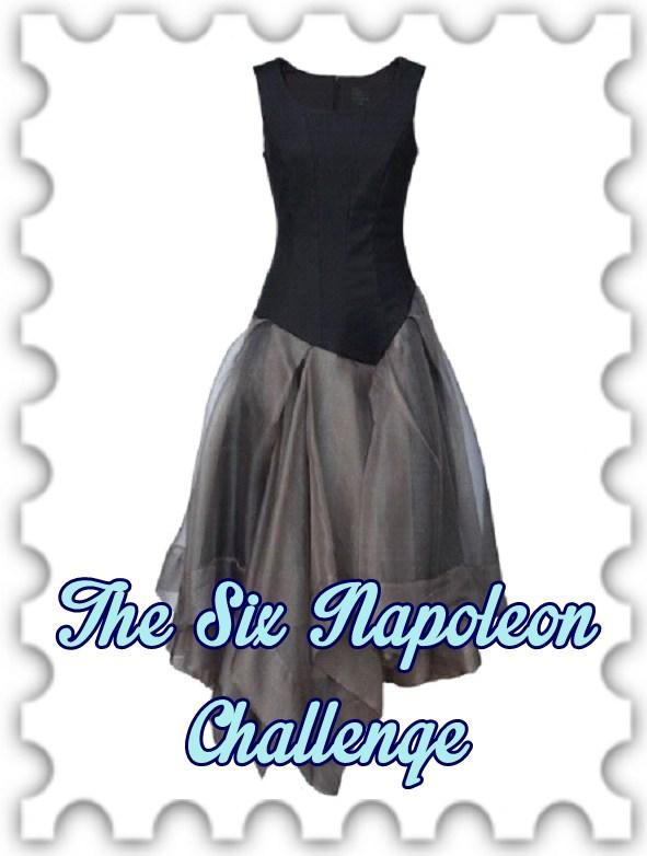 six-napoleon-challenge-1