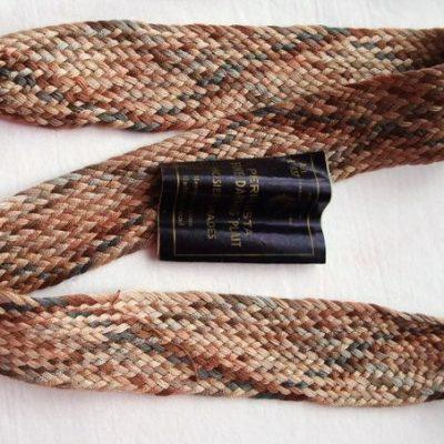 Stocking repair kit