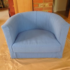 Loose Chair Covers Ikea Reupholster Dining Room Cover For Fabric Matters