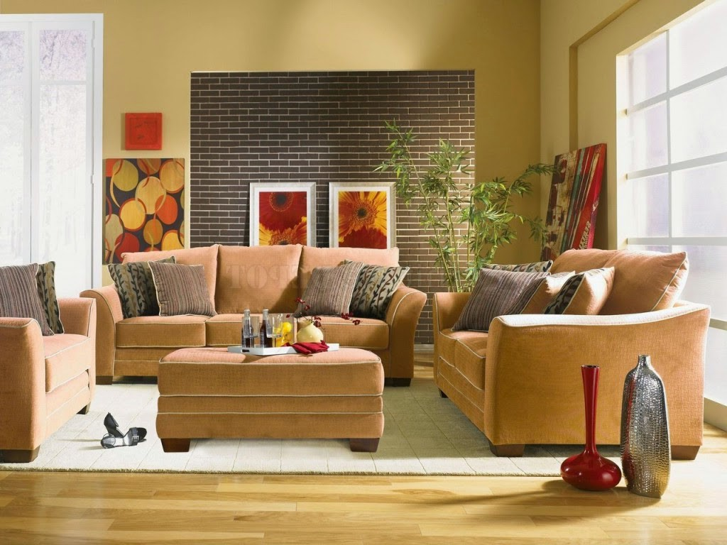 Shop exclusive collection of quality home fabrics from online home decor store  Fabrics and