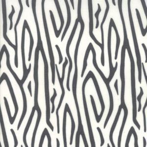 Savannah Fabric - Half Yard - Moda Fabric Zebra Fabric Gingiber Novelty Childrens Nursery Fabric Baby Fabric Animal Print 48222 15