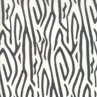 Savannah Fabric - Half Yard - Moda Fabric Zebra Fabric Gingiber Novelty Childrens Nursery Fabric Baby Fabric Animal Print 48222 15