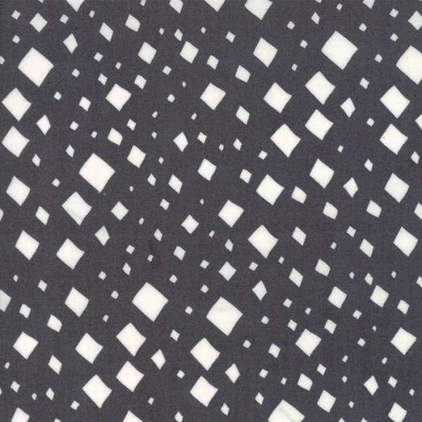 Savannah Layer Cake - Moda Fabric - Moda Layer Cake - Gingiber Animal Print Fabric Baby Fabric Nursery Collection - 10 inch squares