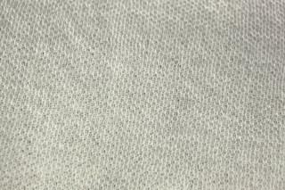 Burngard 1070 Detail
